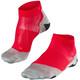 Falke RU 5 Lightweight Short Socks Women rose